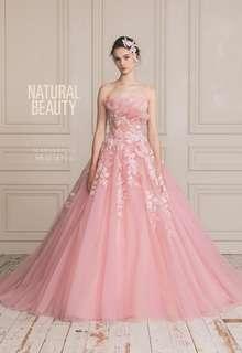 NB-0114 Pink