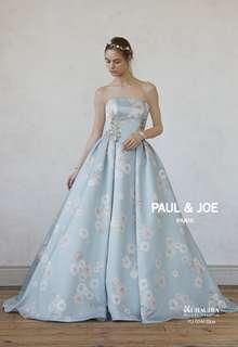 PJ-0044 Blue