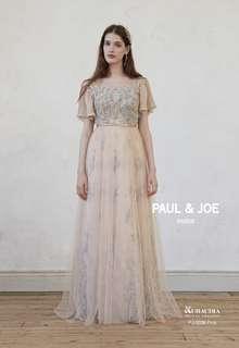 PJ-0038 Pink