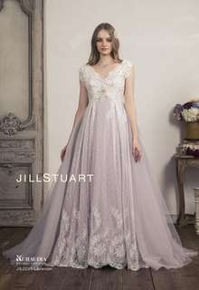 JIL0295 Lavender