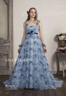 JIL0294 BlueGray