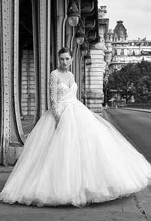 PRONUPTIA Couture プロニプシアクチュール モンテスキュー