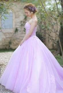 Fiore Bianca 04-10288