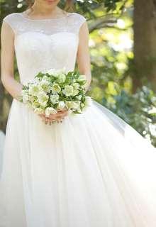 Fiore Bianca 03-5694