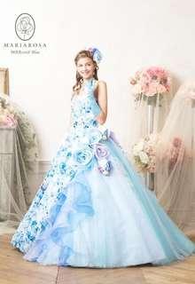 MAR1068 Blue