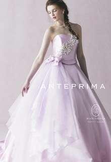 ANT0111 lavender