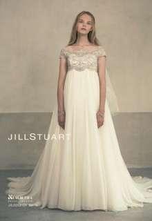 JIL0263 off white