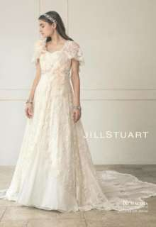 JIL0248 off white