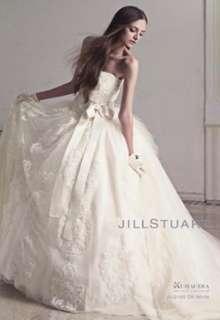 JIL0189 off white