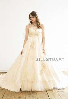 JIL0181 Ivory