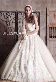 JIL0147 off white