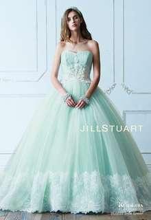 JIL0222 blue green