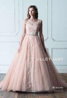 JIL0230 pink