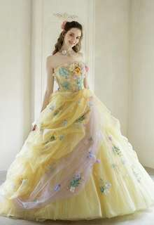 YB15805_yellow