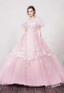 AK10756_pink/white