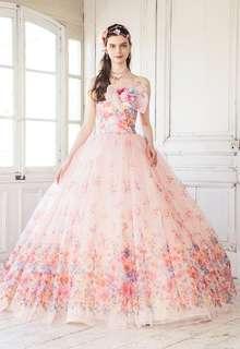 YB15759_pink