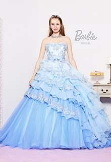 BB-0196 Blue