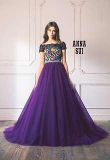 AN1B-pu Purple