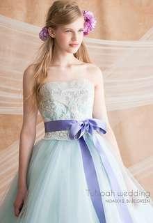 NOA0018_bluegreen