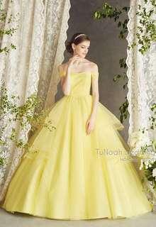 NOA0023_yellow