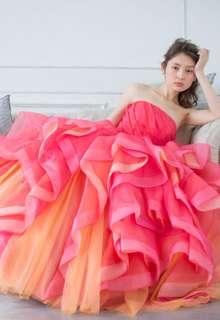 Fiore Bianca 04-10195