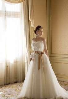 オリジナルドレス~TAHITI~ B10-201438