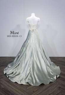 MID-00026-13