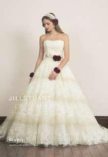 JILL0274 Off White