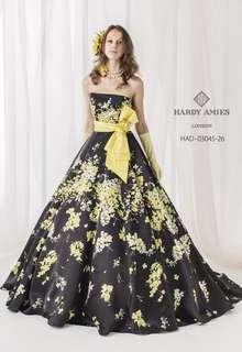 HAD-03045-26