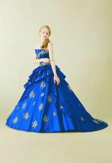 0117a46eae168 福岡のウェディングドレス一覧. 03-6642 SUSINA 03-8914 Blue River ブルー・リバー ...