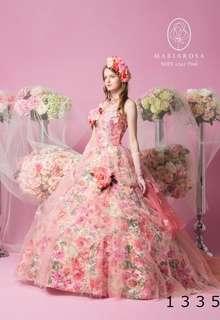 MAR1042 Pink