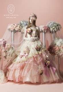 MAR1024 Pink