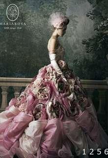 MAR0040 Pink