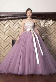 NB-0091 pink