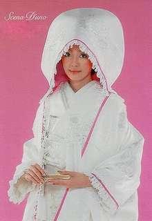神田うの和装11001