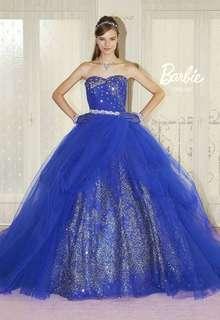 BB-0185 Blue