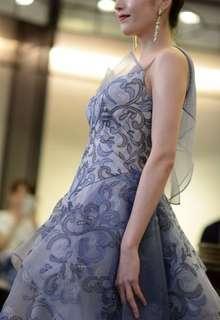 dress 04-8148