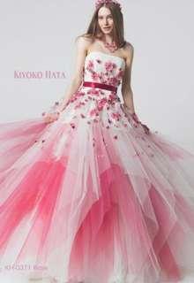 KH-0371 Rose