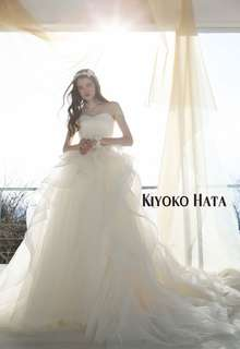 KH-0388 Offwhite