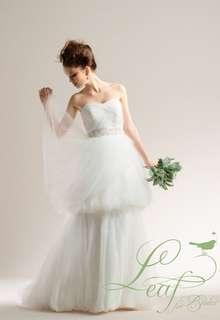 Leaf for Brides   emma