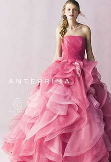 ANT0105  pink