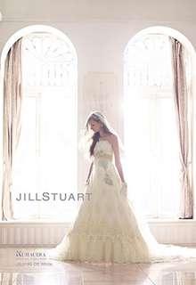 JIL0190 Off White