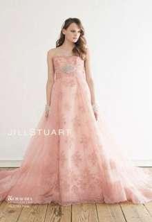 JIL0183 Pink