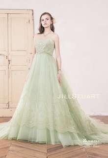 JIL0267 Green