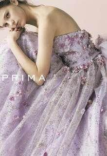 ANT0152 lavender