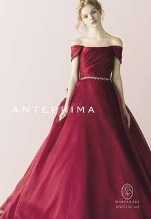ANT0150 red
