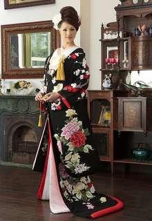 kimono001