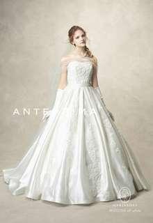 ANT0169