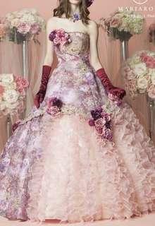 MAR1033 pink