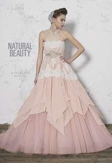 NB-0041 Pink